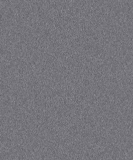 G67498 - Natural FX Grey, Metallic, Silver Fur texture effect Galerie Wallpaper