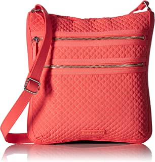 Best coral crossbody purse Reviews