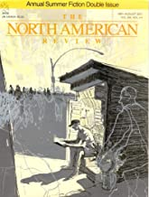 The North American Review: May/August 2001, Volume 286, Numbers 3-4