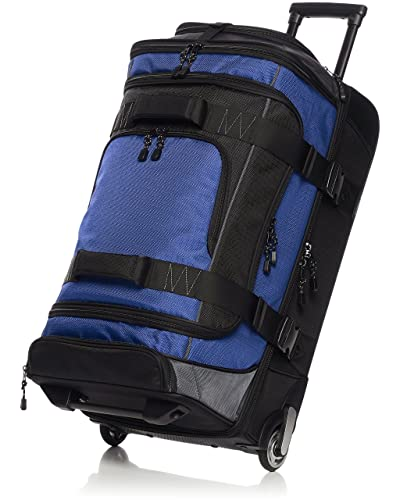 491de10e76 Best Rolling Backpack  Amazon.com