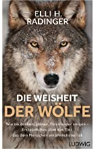10 Mejor Die Weisheit Der Wölfe de 2020 – Mejor valorados y revisados