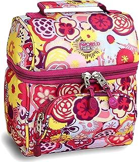 Corey Lunch Bag