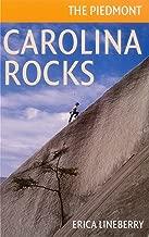 Carolina Rocks: The Piedmont