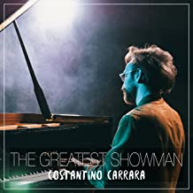 Best this is me instrumental piano Reviews