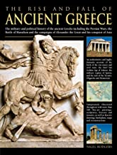 Best the rise and fall of alexander the great Reviews