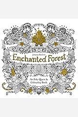 Enchanted Forest Paperback