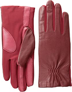 Best women's isotoner gloves on sale Reviews