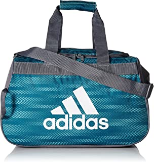 36dba6ee7160 Amazon.com  Blues - Gym Bags   Luggage   Travel Gear  Clothing ...