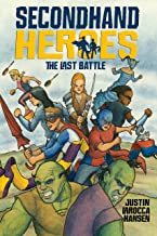 Best second hand comic books Reviews