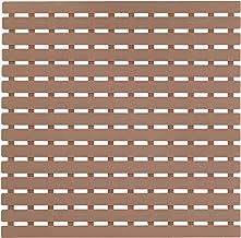FERIDRAS 971001 Pedana Doccia Bianco 3x54x54 cm