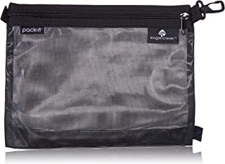 Eagle Creek Pack-It Sac Packing Organizer, Black (M)