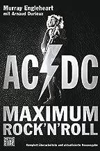 Mejor Ac Dc Photography de 2020 - Mejor valorados y revisados
