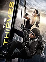 Best gianna jun the thieves Reviews