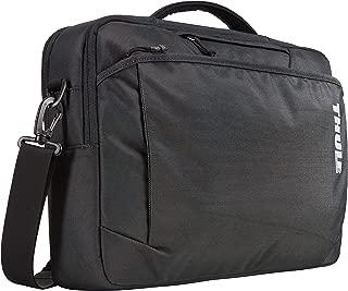 Thule Subterra Laptop Bag 15.6
