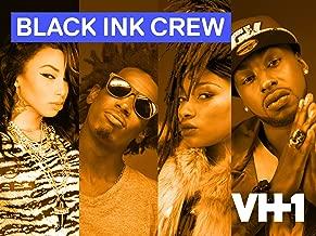 Best black ink chicago season 4 episode 4 Reviews
