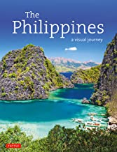 Online Reading The Philippines: A Visual Journey 0804846243/ PDF