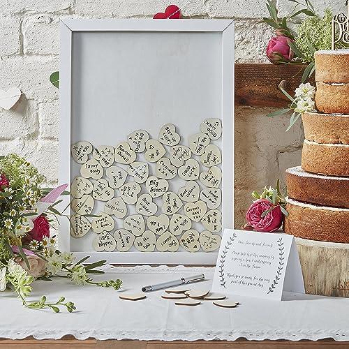 Stupendous Wedding Decorations For Reception Amazon Co Uk Download Free Architecture Designs Scobabritishbridgeorg