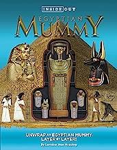 Best inside an egyptian tomb Reviews