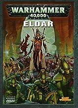 Codex Eldar (warhammer 40,000/40k)
