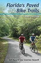 florida trail book