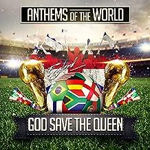 Best england national anthem mp3 Reviews