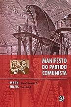 Manifesto do partido comunista (Karl Marx)