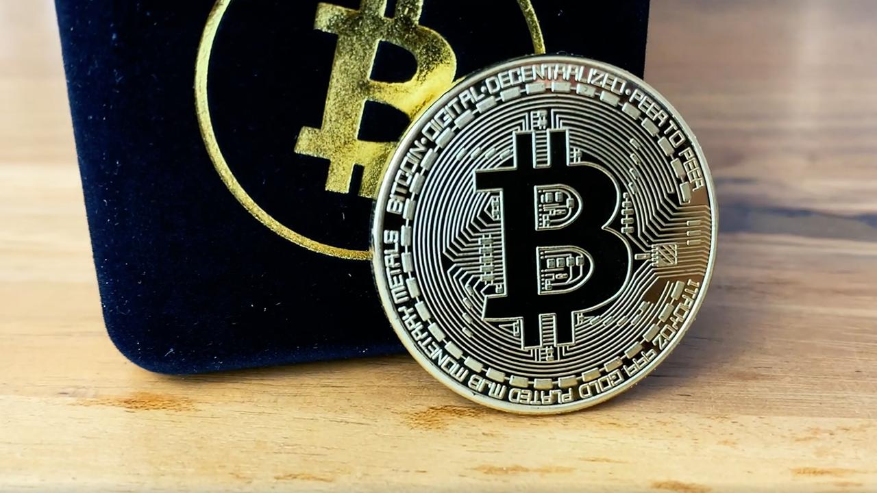 Bitcoin Red (BTCR) al Rupia mauriziana (MUR) cronologia dei prezzi nel 2021