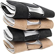 Wrist Support Wraps. Panda Paws - Gymnastics Wrist Support Wraps | Comfortable & Low Profile Injury Prevention. Our Wrist Support Wraps Come with a Replaceable Foam pad.