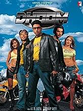 hindi movie dhoom 1