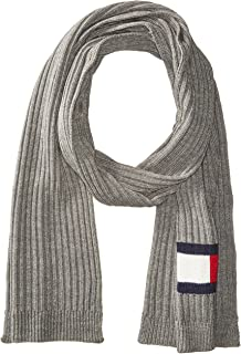 Tommy Hilfiger ACCESSORY メンズ