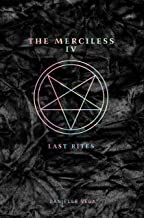 Best the merciless book Reviews