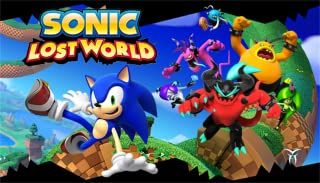 Best sonic reality game Reviews