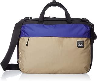 Herschel Britannia Men Convertible Backpack, Beige
