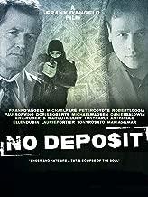 no deposit movie