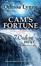 Cam's Fortune (Wolves' Heat Book 6)