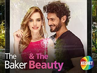 The Baker and the Beauty - Season 2