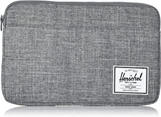 herschel laptop sleeve 12 inch