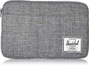 Best laptop cases herschel Reviews