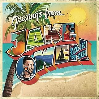 Best jake owen greetings from... jake Reviews