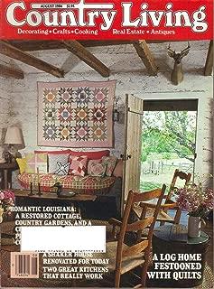 Best carpenter gothic farmhouse Reviews