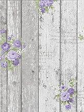 ورق حائط كوري 9901-3 من بريتانيا، متعدد الالوان، 16 متر مربع