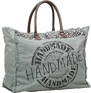 ever handmade bags