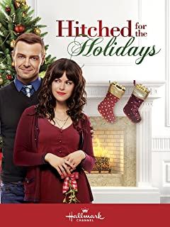 Best watch hitched for the holidays Reviews