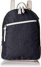 Pistil It Girl Backpack, Cadet, One Size