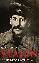 Stalin: Eine Biographie (German Edition)