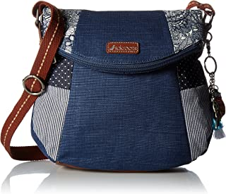 80dc81f06b6f Amazon.com  Straw - Crossbody Bags   Handbags   Wallets  Clothing ...