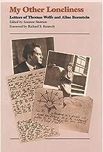 Best suzanne thomas author Reviews