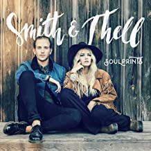 Best smith and thell Reviews