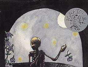 Grateful Dead - Cornell 5/8/77 [5/8] (Vinyl/LP)