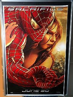 f09450dd903a5 Amazon.com: spider-man | spiderman - Prints & Posters ...
